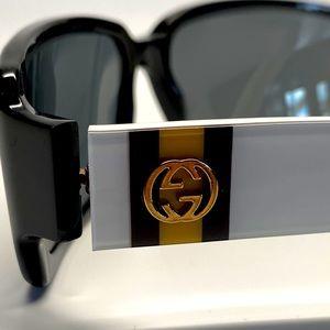 GUCCI Sunglasses GG 2564/S